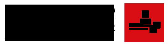 Logo KMU-Template